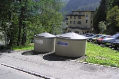 arosa_gross-720_-_29